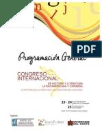 Programacion General del Congreso BAJA .pdf
