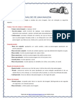 Exp. Escrita - Descricao de imagem (como fazer) (blog12 12-13).pdf