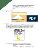 2 lezione.pdf