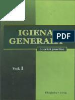 Igiena generala, vol 1.pdf