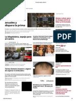Granada noticias Ideal 16_10.pdf