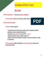 1 DB SE A.pdf