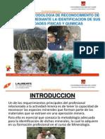 2º CLASE -PROPIEDADES DE LOS MINERALES I Completo (1).pdf