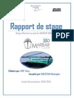 Rapprt MM Final .pdf