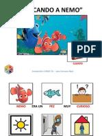 Nemo.pdf