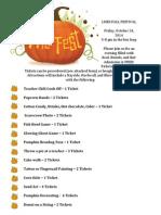 Lmes Fall Festivalflier 2014