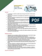 Global Geography #12  Study MaterialGeneral Studies  IAS Help.pdf