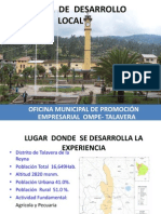 OMPE.pdf