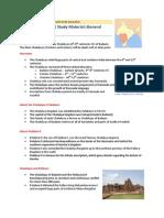 Indian History #10  Study MaterialGeneral Studies  IAS Help.pdf