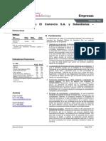 elcomercio_ca.pdf