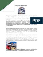 LA IMPORTANCIA DE LA LOGISTICA EMPRESARIAL.docx
