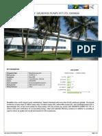 3_grundfos_Case_Study.pdf
