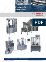 172526255-Aftermarket-Products-For-Encapsulation-Machines.pdf