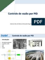 Apresentação_artigo.pdf