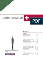 04-A-General-Instruments.pdf