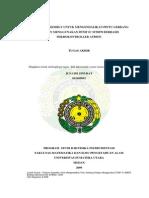 09E02155.pdf