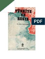 Akdes Nimet Kurat - Turkiye ve Rusya.pdf