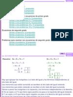 _3_6 Ecuaciones.pps