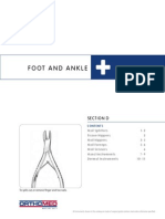 07-D-Foot-and-Ankle-Instruments.pdf