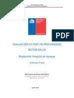 Evaluación Ex Post Hospital Iquique.pdf
