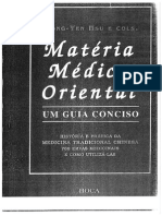 Materia médica oriental vol. II.pdf