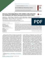 hts 2.pdf