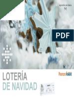 Lotería de Navidad 2014-2.pdf