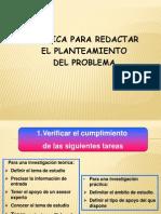investigacion de la metodologia.ppt