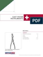 08-E-Cast-Room-Instruments.pdf