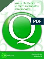 Francisco_Luis_Flores_Gil_-_Historia_y_Didactica_de_los_Numeros_Racionales_e_Irracionales.pdf