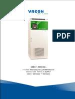 DPD00426A