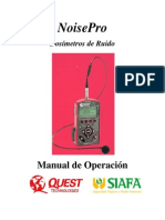 NoisePro Manual Español.pdf
