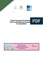 DT-96-Guide-Technique-inspection-tuyauteries-exploitation.pdf