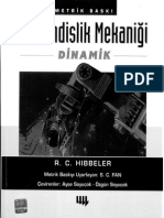 Dinamik (R.C.Hibbeler)kitabı.pdf