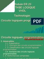 Circuits_logiques_programmables.pdf