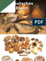 Essen2 Learn German Aprender Aleman