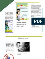 esteban rodriguez 9c.pdf