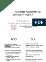 Vicky-Slonims-distinguishing-ASD-SLI.pdf