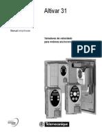 Manual simplificado Altivar 31 - PT.pdf