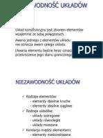 Wyklad_IV_Uklady.ppt