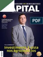 Revista Capital 80.pdf