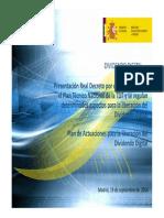 presentacion_dividendo_digital %281%29.pdf