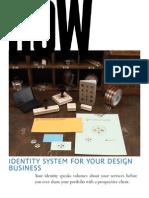 Finding Design-freemium