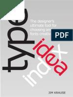 Adrian Frutiger Typefaces The Complete Works Pdf