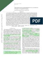1205.0542.pdf