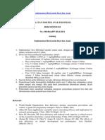 REKOMENDASI IDAI Suplementasi Besi untuk Bayi dan Anak.pdf