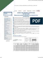 tornillos-esturcturales.pdf