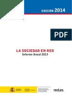 informe_anual_la_sociedad_en_red_2013_ed._2014.pdf
