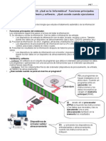 examen informática.pdf