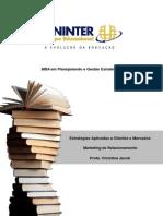 Tema_4_-_Marketing_de_Relacionamento.pdf